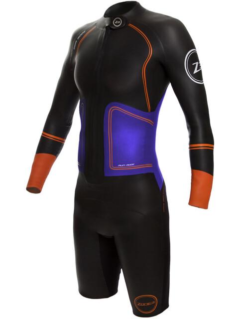 Zone3 SwimRun Evolution Wetsuit Women